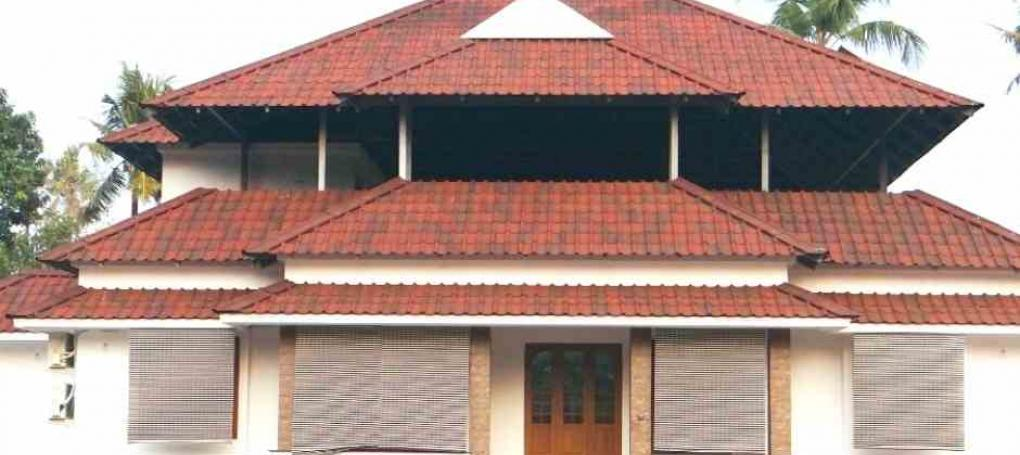Onduvilla  Roof Tiles