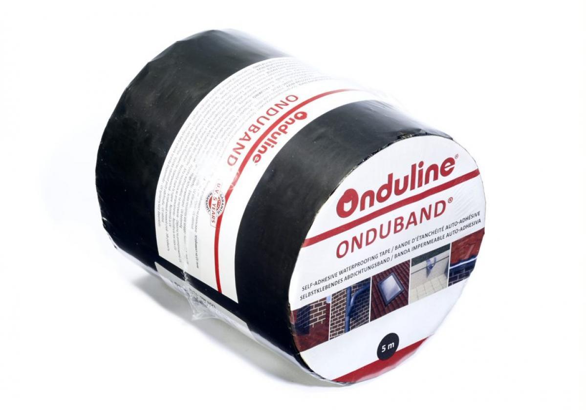 ONDUBAND BLACK